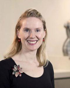 elizabeth-howard-osteopath-239x300.jpg